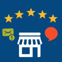 Ideal Dealership Reviews