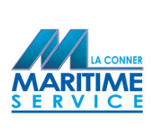 Interview with La Conner Maritime on Finding Perfect Employees