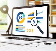 Are You Measuring These Key Metrics in Your Dealership?