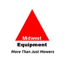 Interview with Midwest Equipment on How to Succeed at Multi-Location Management