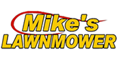 Mike's Lawnmover