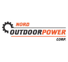 Nord Outdoor Power Equipment