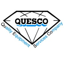 Quesco Featured