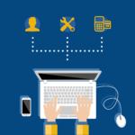 Remote Customer Communications
