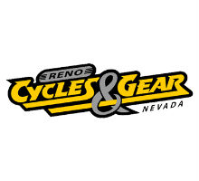Interview with Reno Cycles & Gear on the Secret to Effective Dealership Management