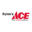 Rylee's Ace Hardware Uses Ideal Software to Boost Power Equipment Shop