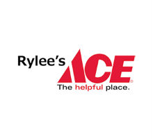 Interview with Rylee's Ace Hardware on Boosting Power Equipment Shop Sales by 40%