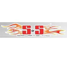 S & S Powersports Dealership