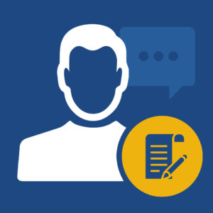 Service Writer Connect with Customers