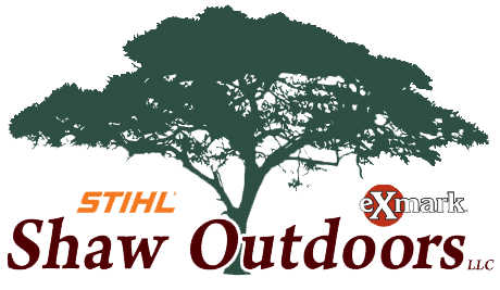 Shaw Outdoors