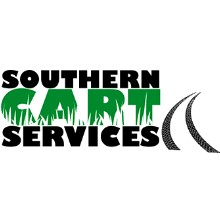 Southern Cart Logo Featured