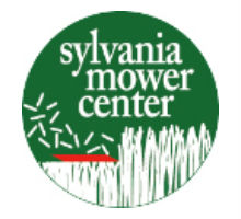 Interview with Sylvania Mower Center on Beating Big Competitors