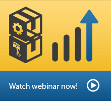 Webinar-on-Demand for Controlling Your Inventory Once and for All