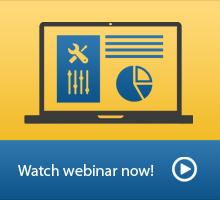 Dealership Software Demo Watch Ideal Software Webinar-on-Demand