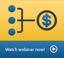 Webinar Improve Your Margins