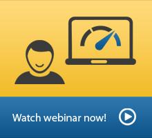Webinar Maximizing Postseason Profitability
