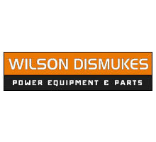 Interview with Wilson Dismukes on Inventory Management