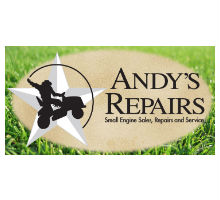 Interview with Andy's Repairs on How to Open a Successful Second Location