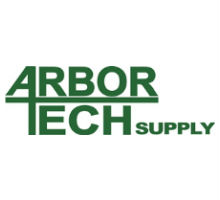 Arbor Tech Supply Dealer Story