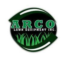 Arco Lawn dealer story