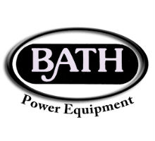 Bath Power Equipment dealer story