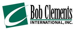 Bob Clements International Inc.