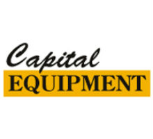 Capital Equipment Dealer Story
