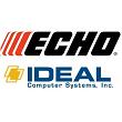 Ideal Echo Integration