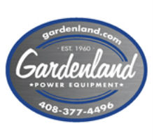 Gardenland Power Equipment