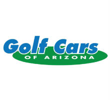 Golf Cars of Arizona dealer story
