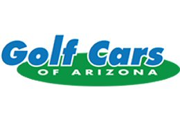 golf_cars_arizona