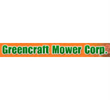 Greencraft mower dealer story