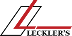Leckler's Logo