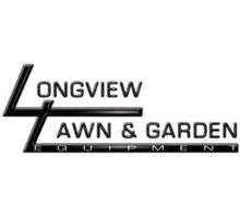Longview Lawn Garden dealer story