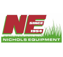Nichols Equipment Dealer Story