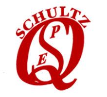 Schultz Power Equipment Dealer Story