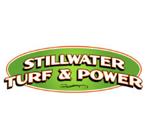 Interview with Stillwater Turf and Power on Beating Large Businesses at Their Own Game