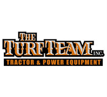 Interview with the Turf Team on Going Paperless in Rentals