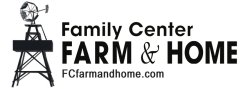 Family Center Farm and Home