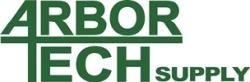 Arbor Tech Supply