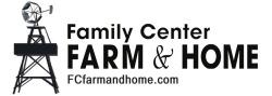 Family Center Farm and Home