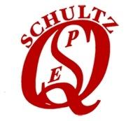 Schultz Power Equipment