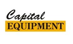 Thornhill Lawn Equipment