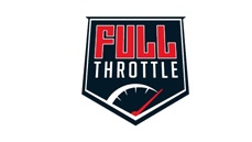Full Throttle Powersports Inc.