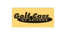 Golf Cars of Arizona – Tucson