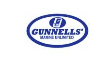 Gunnells Marine