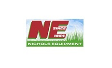 Nichols Equipment