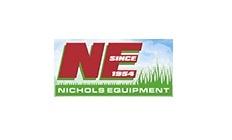 Nichols Equipment