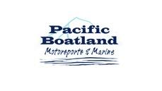 Pacific Boatland