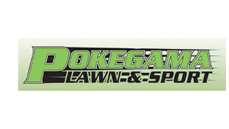 Pokegama Lawn and Sport